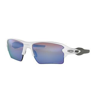 Flak 2.0 XL Prizm™ Polarized Sunglasses