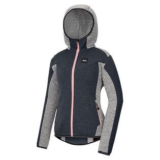 Women's Moder Jacket
