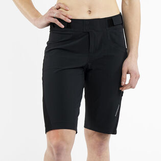 Women's Trail Signature MTB Short