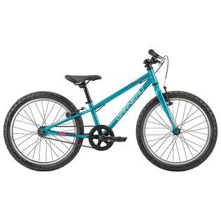 Girls' Rapido 203 Bike [2019]