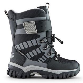 Kids' [11-7] Trek Nylon Winter Boot
