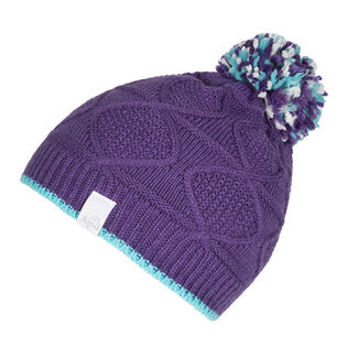 Girls' [2-8] Amy Hat