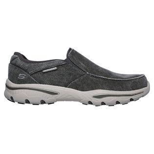Men's Creston Moseco Shoe