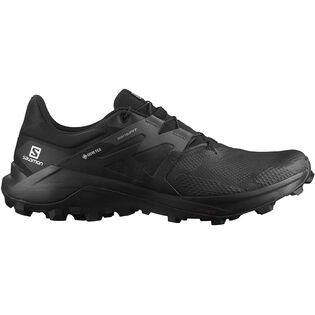 Men's Wildcross 2 GTX Trail Running Shoe