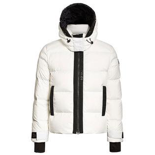 Women's Gataga Puffer Jacket