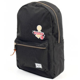 Settlement™ Raptors NBA Champions Backpack