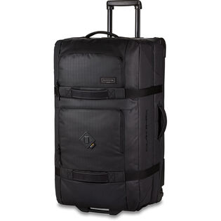 Split Roller 110L Travel Bag