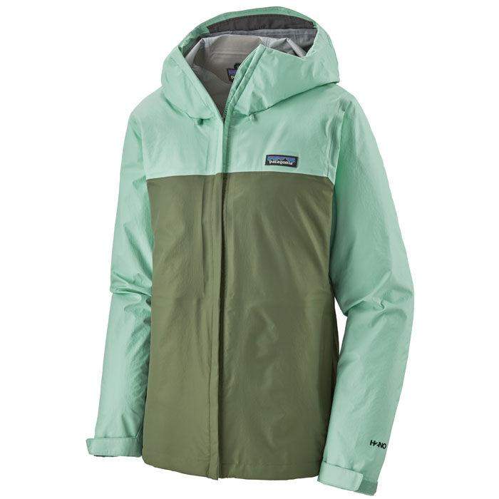 Women's Torrentshell 3L Jacket