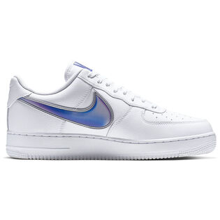Men's Air Force 1 '07 LV8 3 Shoe