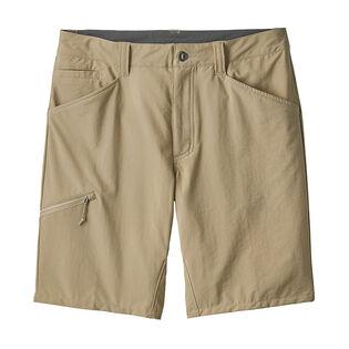 Men's Quandary Short