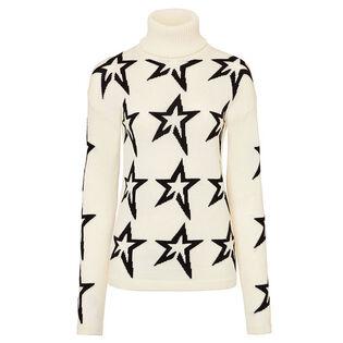 Women's Stardust Sweater