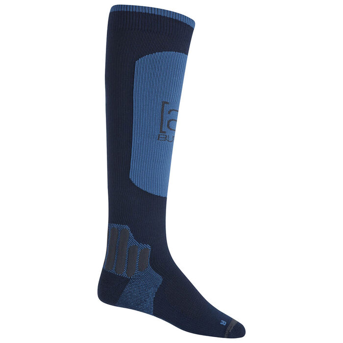 Men's [Ak] Endurance Sock