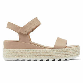 Women's Cameron™ Flatform Wedge Sandal