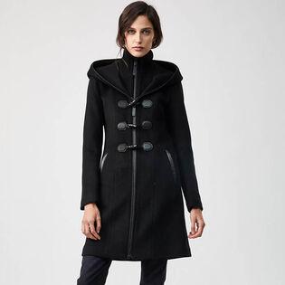 Women's Rosalie Coat
