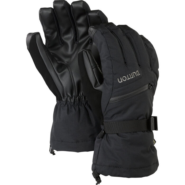 Men's GORE-TEX® Glove + Gore Warm Technology