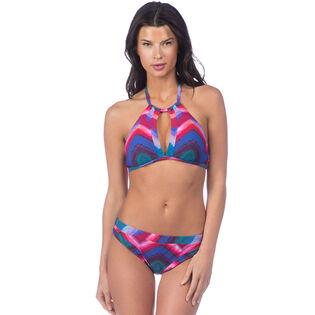 Women's Hidden Gem Bikini Top