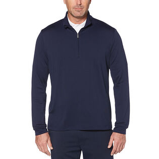 Men's Swing Tech Cooling+ 1/4-Zip Top