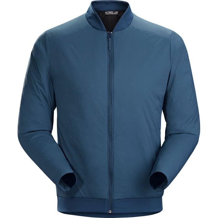 Men's Seton Jacket