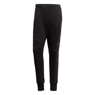 Pantalon Prime Workout pour hommes