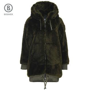 Women's Orelie Jacket