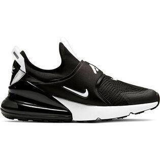 Juniors' [3.5-7] Air Max 270 Extreme Shoe