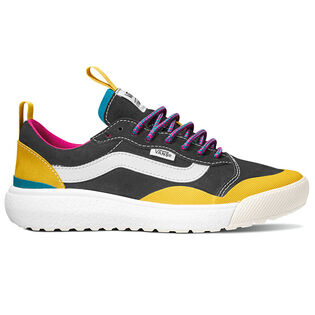 Women's 66 Supply UltraRange EXO SE Shoe