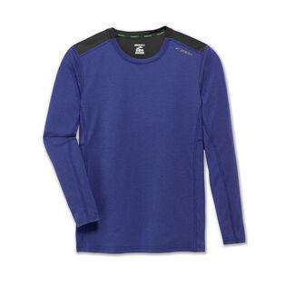 Men's Distance Long Sleeve T-Shirt
