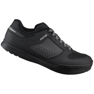 Unisex AM5 Cycling Shoe