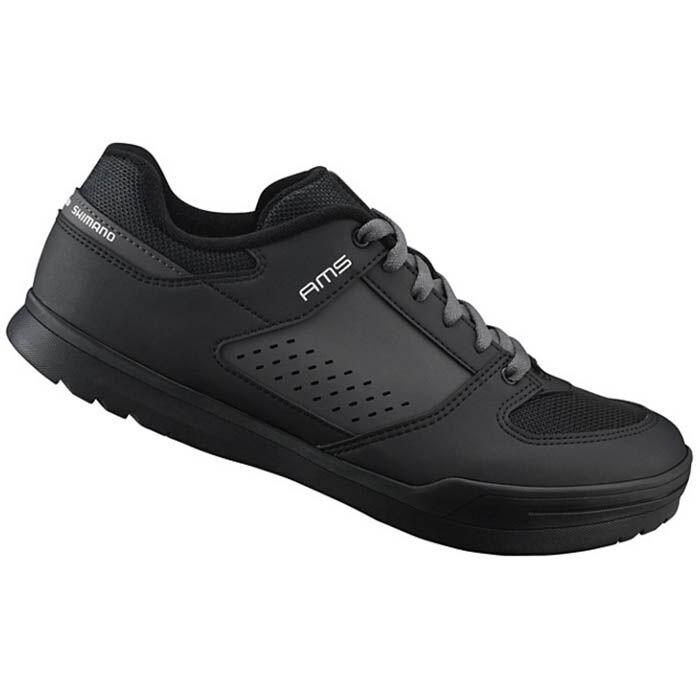Chaussures de cyclisme AM5 unisexes