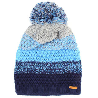 Women's Jasmin Toque