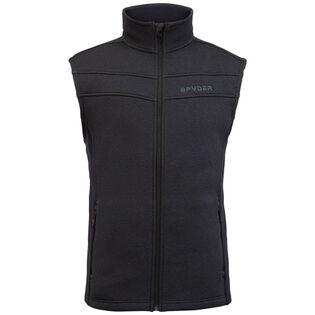 Men's Encore Vest