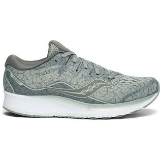 Men's Ride ISO 2 Running Shoe