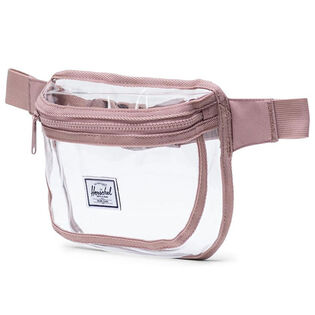 Clear Fifteen Hip Pack
