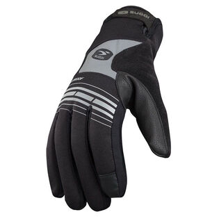 Zap SubZEro Glove