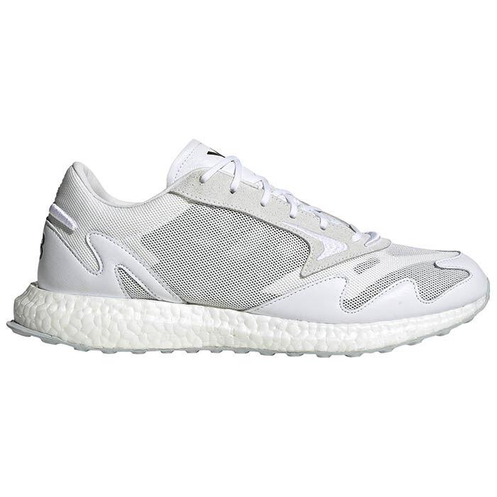 Chaussures Rhisu Run unisexes