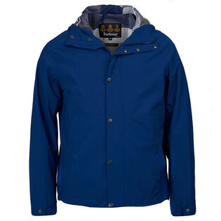 Men's Noden Jacket