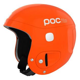 Junior Pocito Skull Helmet