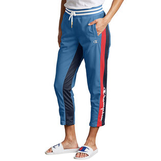 Women's Tricot Track Pant