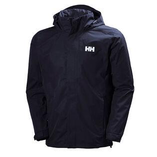 Men's Dubliner Jacket