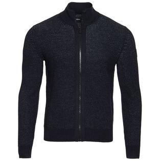 Men's Ammanuel Sweater