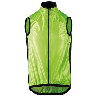 Men's Mille GT Wind Vest