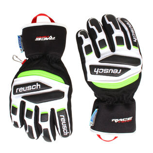 Juniors' Prime Race R-TEX® XT Glove