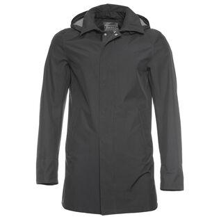 Men's 2-Ply GTX® City Coat