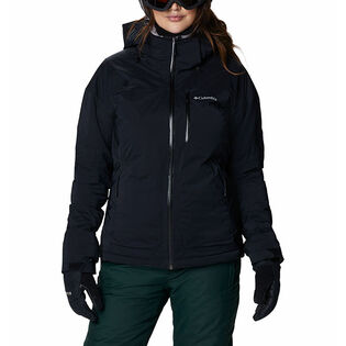 Women's Snow Diva™ Jacket