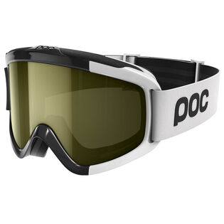 Iris Comp Snow Goggle
