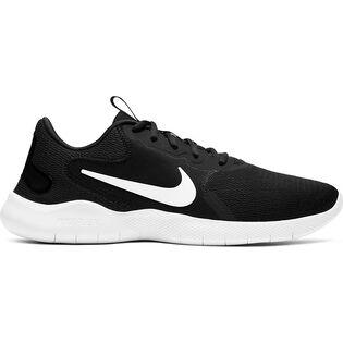 Men's Flex Experience Run 9 Running Shoe