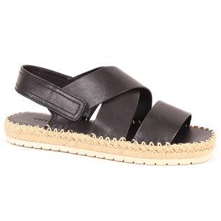 Sandales Tenison pour femmes