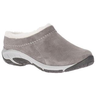 Women's Encore Ice 4 Shoe