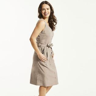 Women's Ivo Dress
