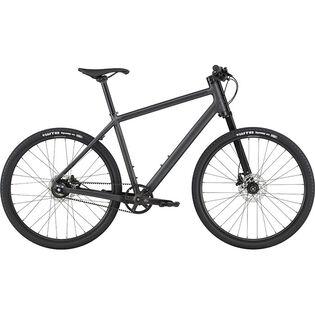 Bad Boy 1 Bike [2020]